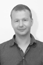 allan_desaturated