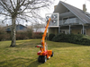 small_Handling equipment Smart Lift SL380 Outdoor High Lifter 14
