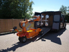 small_Handling equipment Smart Lift SL780 Outdoor Giant 14