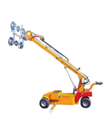 Handling equipment Smart Lift SL780 Outdoor Giant 1