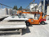small_Handling-equipment-Smart-Lift-SL780-Outdoor-Giant-20