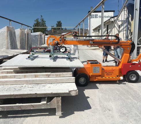 Handling-equipment-Smart-Lift-SL780-Outdoor-Giant-20