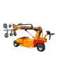 small_Handling equipment Smart Lift SL780 Outdoor Giant 2